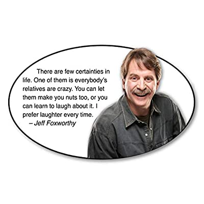PlayMonster Relative Insanity: See What I Mean?! - Party Game with Funny Photos You Caption with Jeff Foxworthy Humor!: Toys & Games
