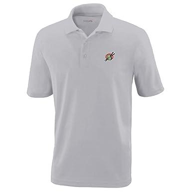 low priced 3645e 89126 Amazon.com: Speedy Pros Polo Performance Shirt Food Asiatic ...