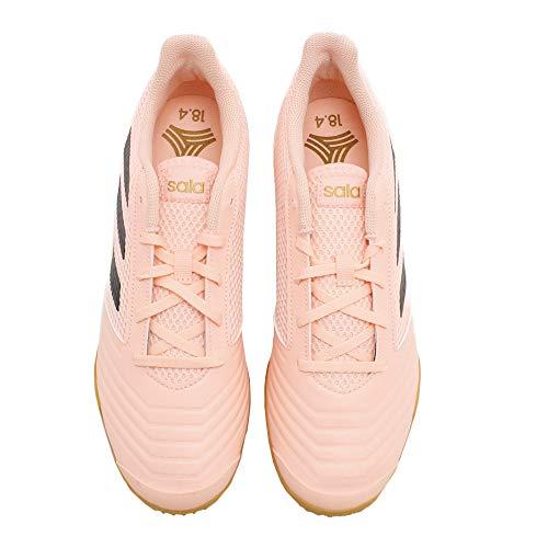 narcla Oransje Negbás 4 Futsal Predator Adidas 18 Mann Narcla Sko 0 w7U5qnn8IS