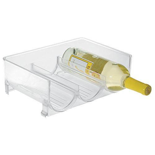 wine rack for refrigerator - 8