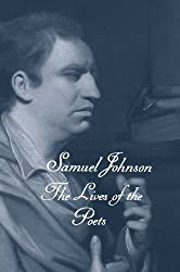 The Works of Samuel Johnson, Volumes 21-23: The Lives of the Poets (The Yale Edition of the Works of Samuel)