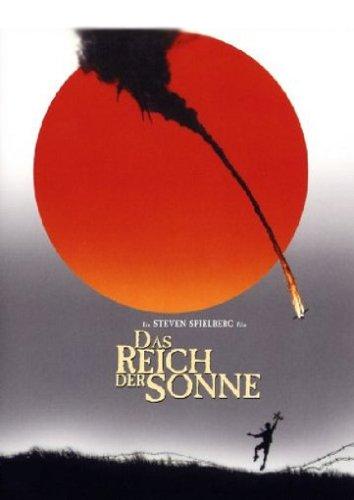 Das Reich der Sonne Film