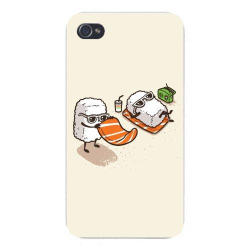 iphone 5 custom - 9