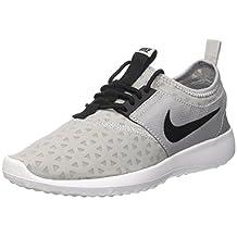 Nike Womens Juvenate, Wolf Grey, 724979-007