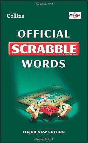 make a scrabble word