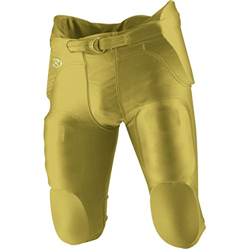 Rawlings  Adult Integrated Football Pants, Vegas
