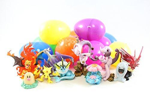 Moddan Pokemon 1-3