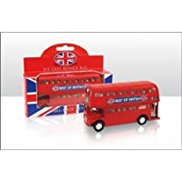Londres Souvenir / Collectable Die Cast metal Big