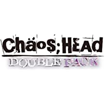 CHAOS; HEAD Double Pack [Japan Import]