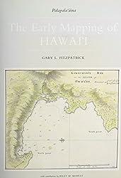 Early Mapping Of Hawaii (Palapala-Oaina)
