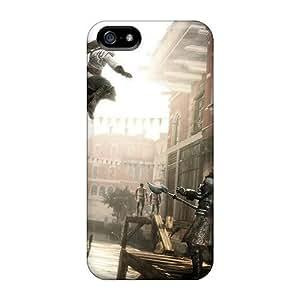 Tpu Protector Snap TuY3239pnAI Case Cover For Iphone 6 4.7 Kimberly Kurzendoerfer
