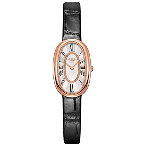 Longines-Symphonette-Ladies-18K-Gold-Watch-L23058810