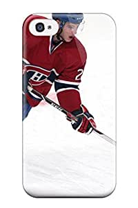 montreal canadiens (64) NHL Sports & Colleges fashionable For Samsung Galaxy S3 I9300 Case Cover 2390744K869928061