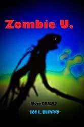 Zombie U.