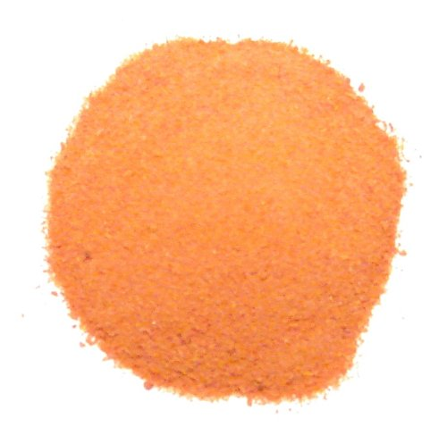 Tomato Powder, Dried - 2 Pounds - Pure Ground Dehydrated Vegetables by Denver Spice by Denver Spice