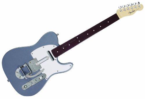 Xbox Rock Wireless Fender Telecaster Players