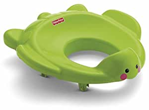 Fisher-Price Sea Turtle Trainer Ring (Discontinued by Manufacturer)