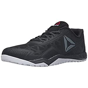 Reebok Men's Ros Workout Tr 2.0 Cross trainer Shoe
