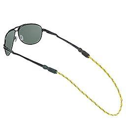 Chums Flyvines Brights Eyewear Retainer
