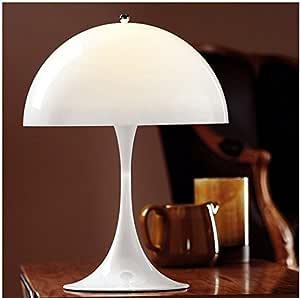 GOWE Table Lamp bedroom lamps bed room bedside study desk lamp home lighting