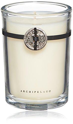 Archipelago Verbena Basil Soy Candle ()