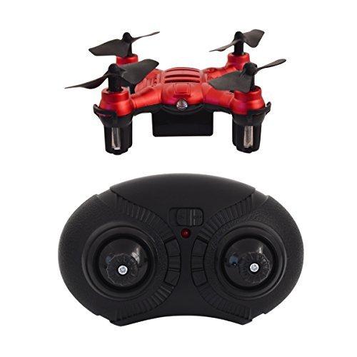 ar drone 2 0 - 6