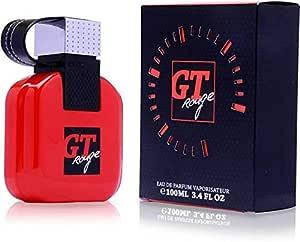 EKOZ GT Rouge Eau de Perfume For Men, 100 ml