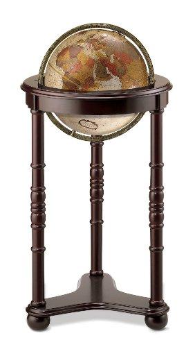 Replogle Lancaster—Bronze Metallic Dark