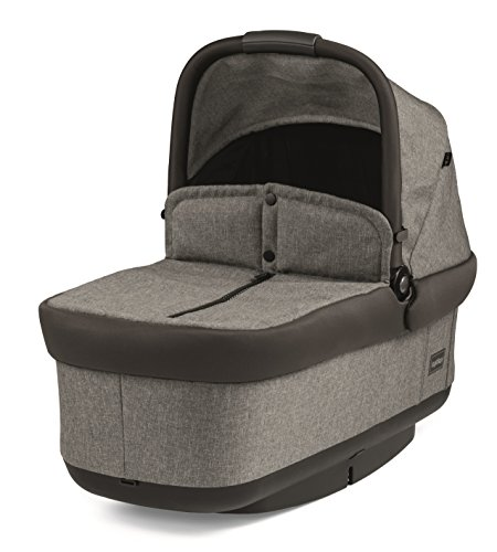 Peg Perego Bassinet, Pop-Up In Atmosphere by Peg Perego