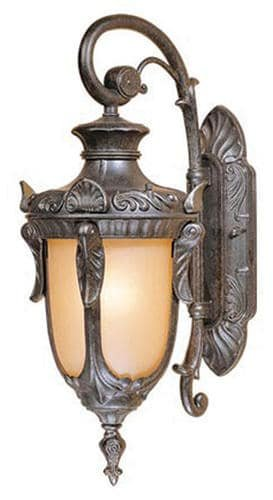 Patriot Lighting Concord 20.75