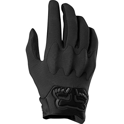 2019 Fox Racing Light Gloves-Black-L