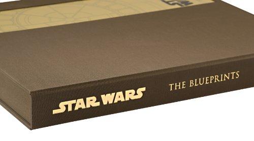Star wars the blueprints amazon j w rinzler libros en star wars the blueprints amazon j w rinzler libros en idiomas extranjeros malvernweather Choice Image
