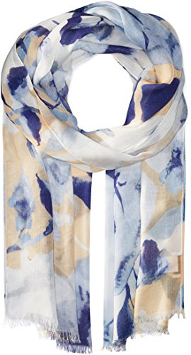 Bluebell Silk - 2