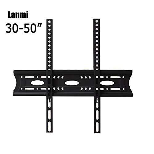 Sony tv stand base replacement 32 ☆ BEST VALUE ☆ Top Picks