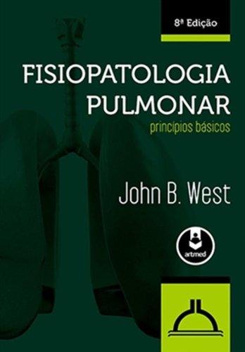 fisiopatologia pulmonar west pdf gratis