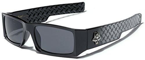 Lowrider Sunglasses - 3