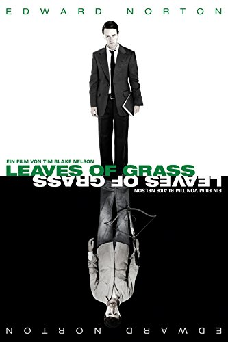 Leaves of Grass Film