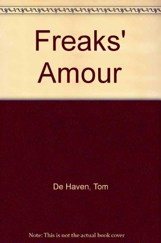 Freak's Amour