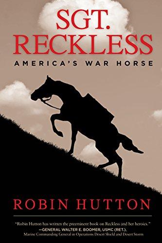 sgt-reckless-americas-war-horse