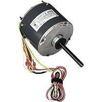 Rheem 1860 1/4 hp Condenser Motor