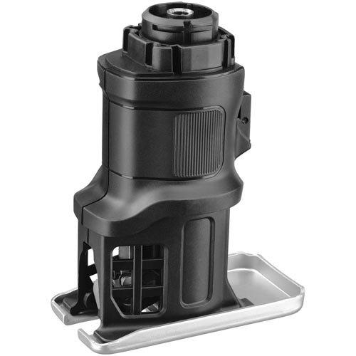 Buy black & decker bdedmt matrix ac drill/driver