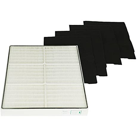 Whirlpool 510 450 Replacement Filter Kit 1 Year Supply