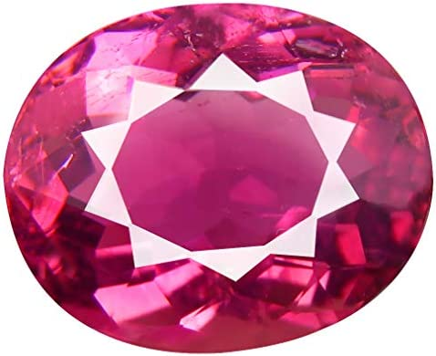 Top Quality 100/% natural tourmaline 13.50 Ct Loose Gemstone For Pendant Making pear shape size 23x19x5 mm A-447