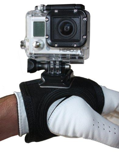 floyd-designs-f003wave-floydie-wave-360-waterproof-camera-hand-mount-for-all-hero-gopro-cameras-blac