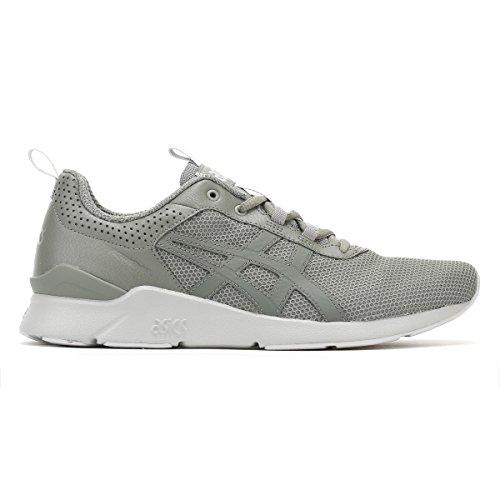 ASICS Herren Agave Grün Gel-Lyte Runner Sneakers