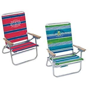 41ZJtacjOOL._SS300_ Tommy Bahama Beach Chairs For Sale