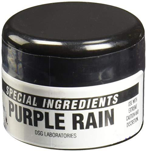Shomer-Tec Special Ingredients Purple Rain Powder (Equipment Prank)