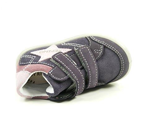25 Ricosta Violet chaussures Kimo enfants Sympatex 34900 gPnwnqZ1A