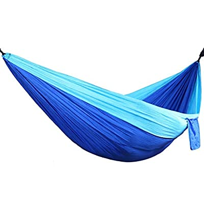 Avtice hammocks: Garden & Outdoor