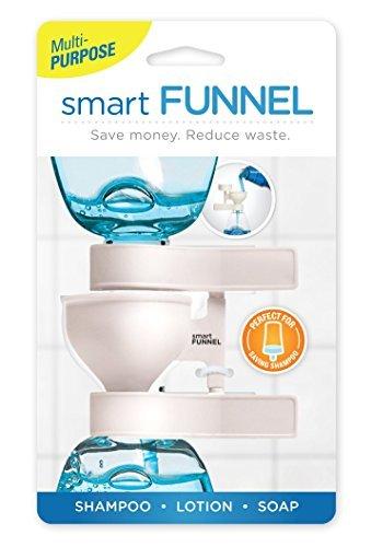 Smart Funnel (White)